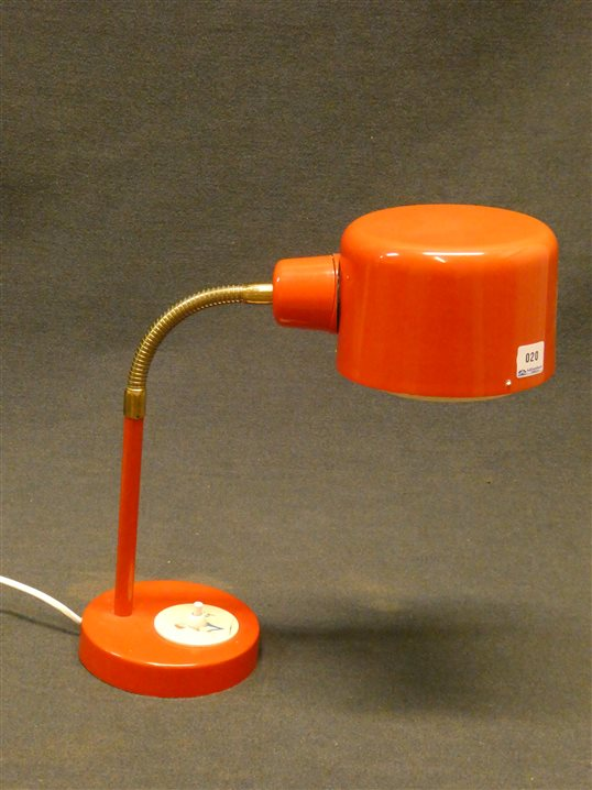Auktion: 394 Objekt: 020