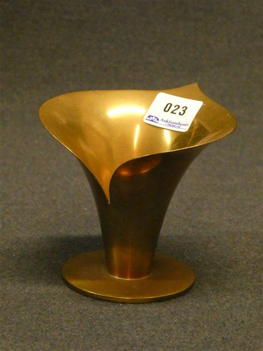 Auktion: 394 Objekt: 023