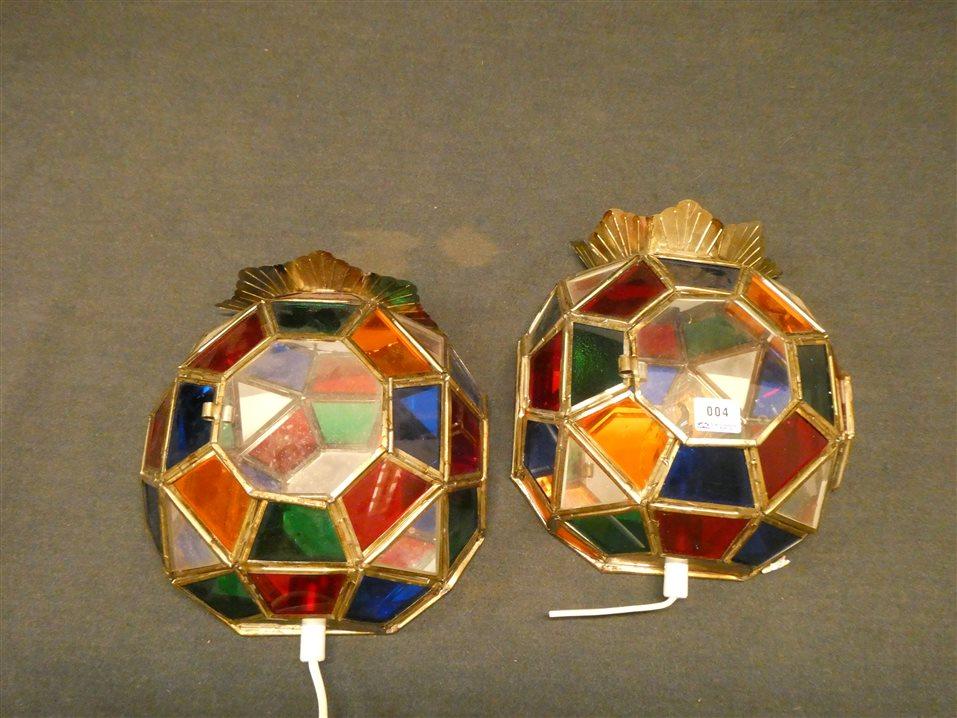 Auktion: 394 Objekt: 004