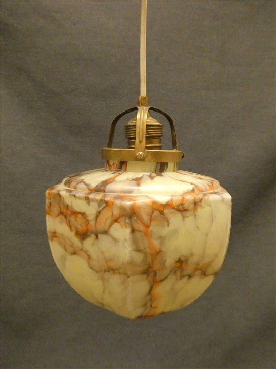 Auktion: 394 Objekt: 008