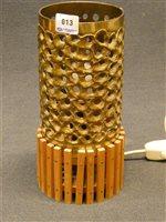 Auktion: 394 Objekt: 013