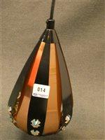 Auktion: 394 Objekt: 014