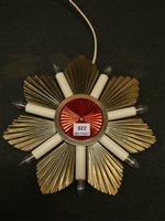 Auktion: 395 Objekt: 022