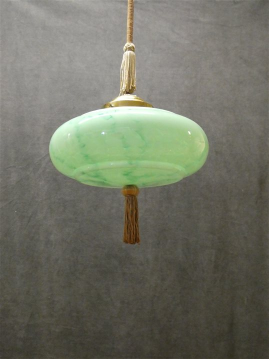 Auktion: 396 Objekt: 001