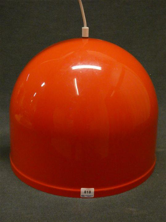 Auktion: 396 Objekt: 010