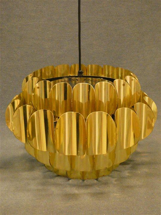 Auktion: 396 Objekt: 014