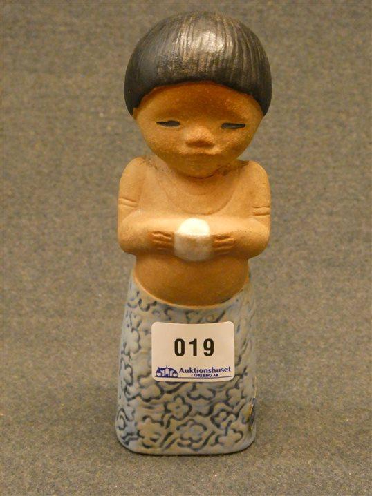 Auktion: 396 Objekt: 019