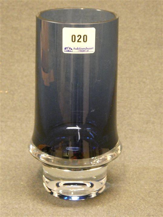 Auktion: 396 Objekt: 020