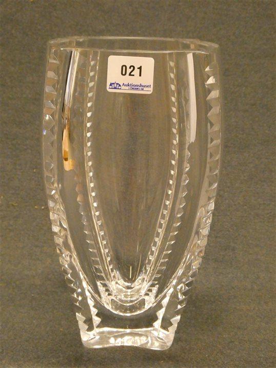 Auktion: 396 Objekt: 021
