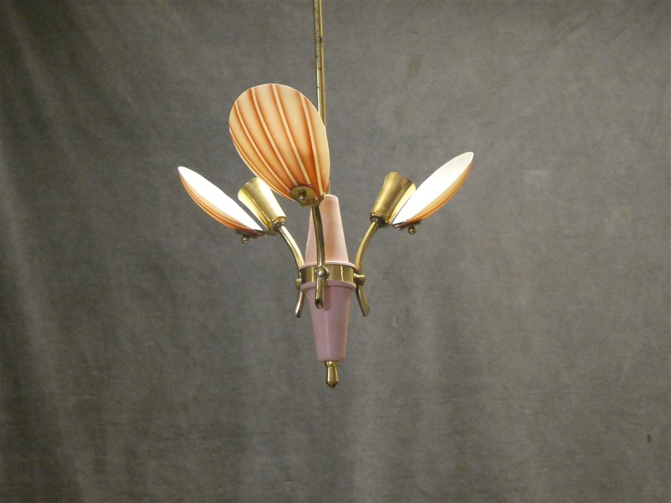Auktion: 396 Objekt: 003