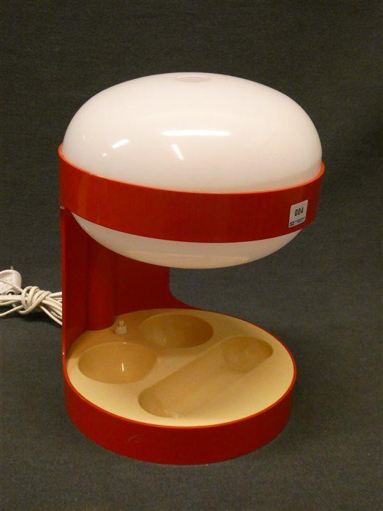 Auktion: 396 Objekt: 004