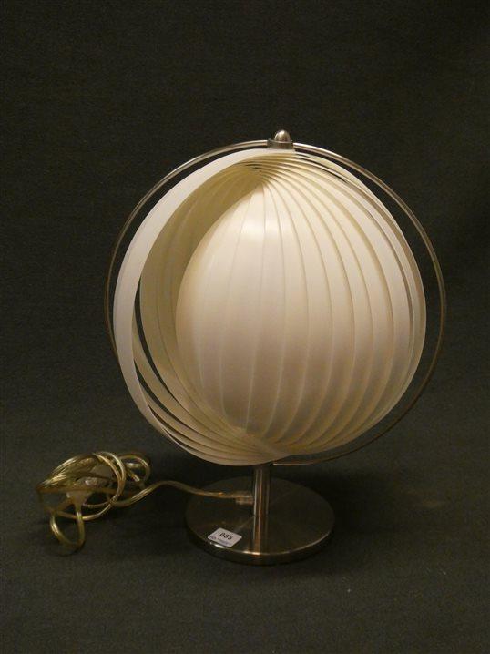 Auktion: 396 Objekt: 005