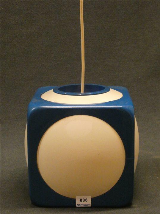 Auktion: 396 Objekt: 006