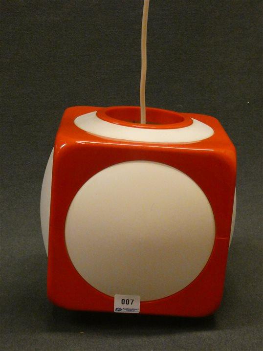 Auktion: 396 Objekt: 007