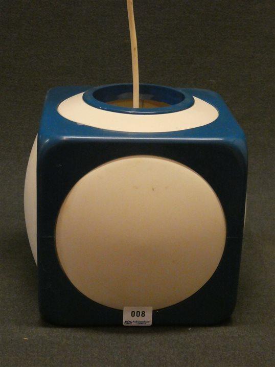 Auktion: 396 Objekt: 008