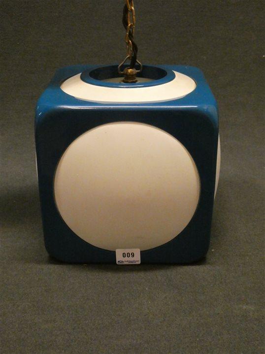 Auktion: 396 Objekt: 009