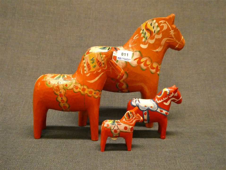 Auktion: 397 Objekt: 011