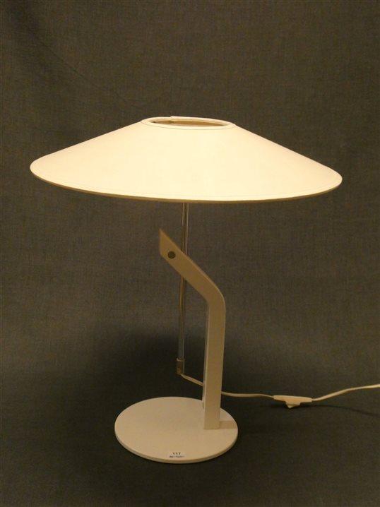 Auktion: 397 Objekt: 117