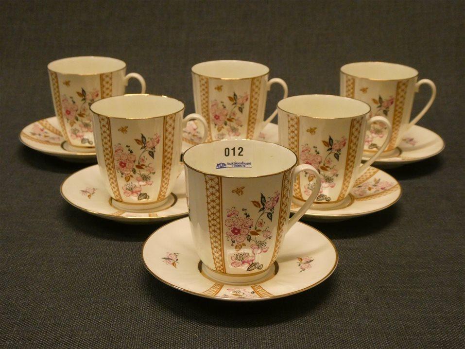 Auktion: 397 Objekt: 012