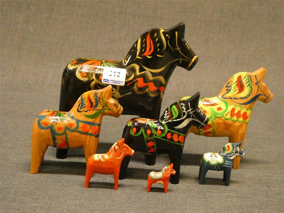 Auktion: 397 Objekt: 013