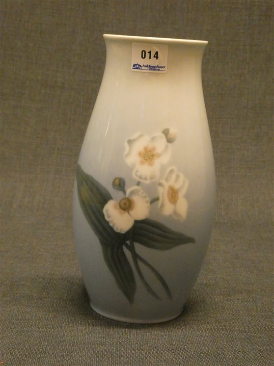 Auktion: 397 Objekt: 014
