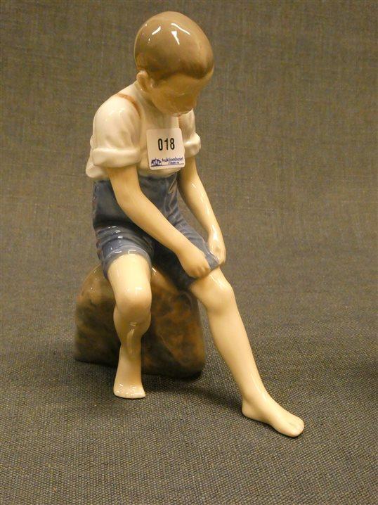 Auktion: 397 Objekt: 018