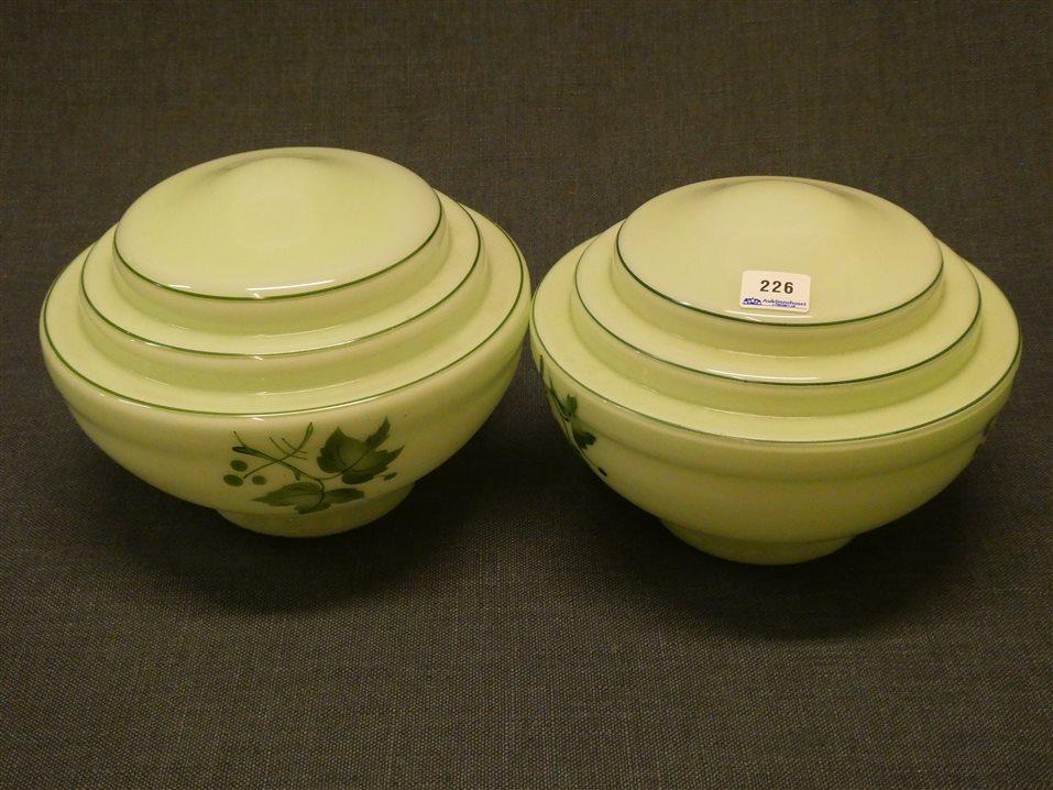 Auktion: 397 Objekt: 226