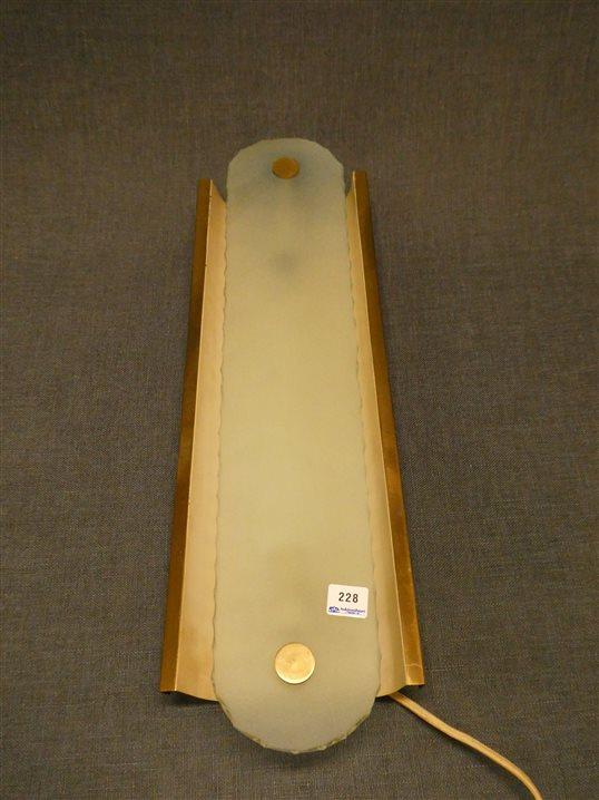 Auktion: 397 Objekt: 228