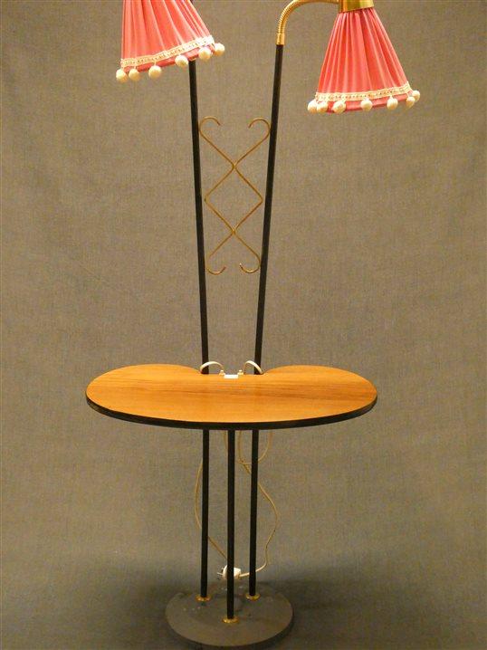 Auktion: 397 Objekt: 232