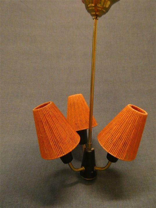 Auktion: 397 Objekt: 234