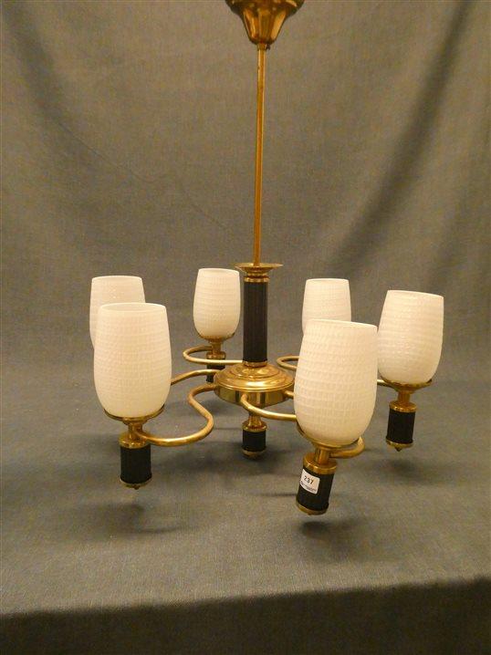 Auktion: 397 Objekt: 237