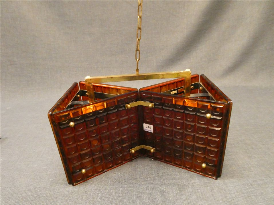 Auktion: 397 Objekt: 246