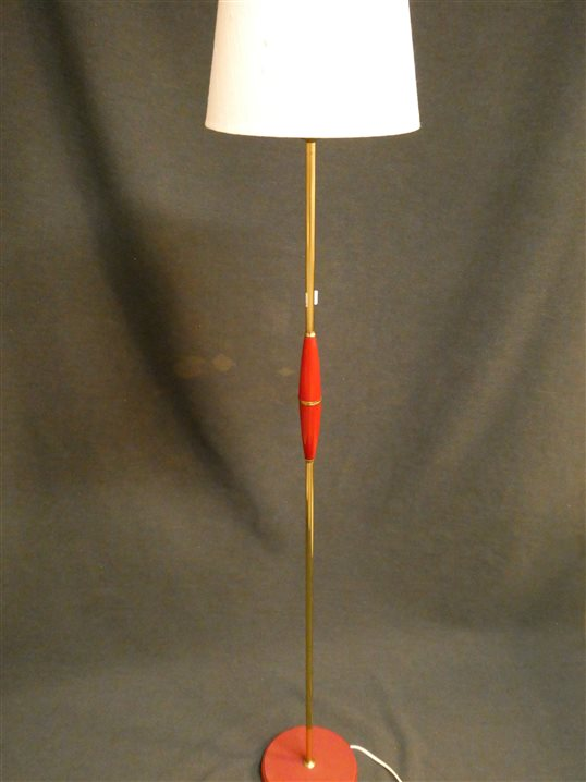 Auktion: 397 Objekt: 286