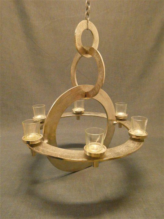 Auktion: 397 Objekt: 303