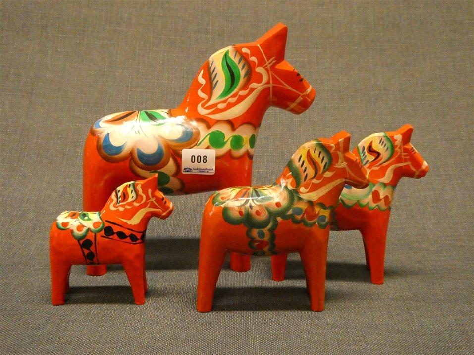 Auktion: 397 Objekt: 008