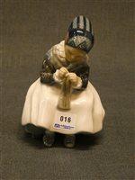 Auktion: 397 Objekt: 016