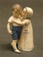 Auktion: 397 Objekt: 017