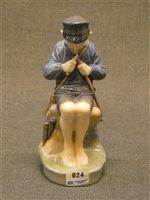 Auktion: 397 Objekt: 024