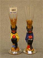 Auktion: 397 Objekt: 003