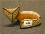 Auktion: 397 Objekt: 007