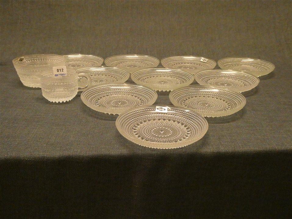Auktion: 398 Objekt: 012