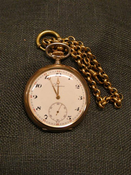 Auktion: 398 Objekt: 013