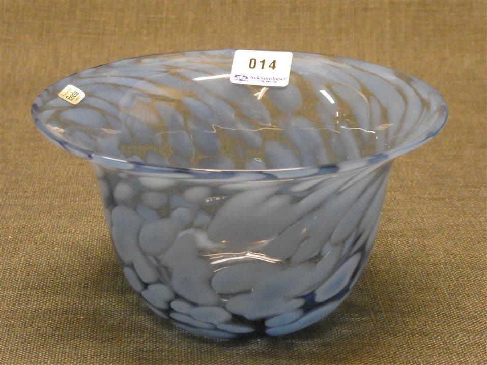 Auktion: 398 Objekt: 014