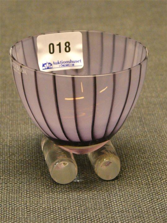 Auktion: 398 Objekt: 018