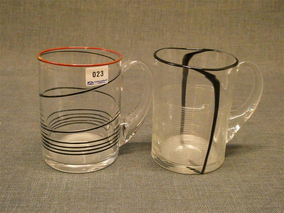 Auktion: 398 Objekt: 023