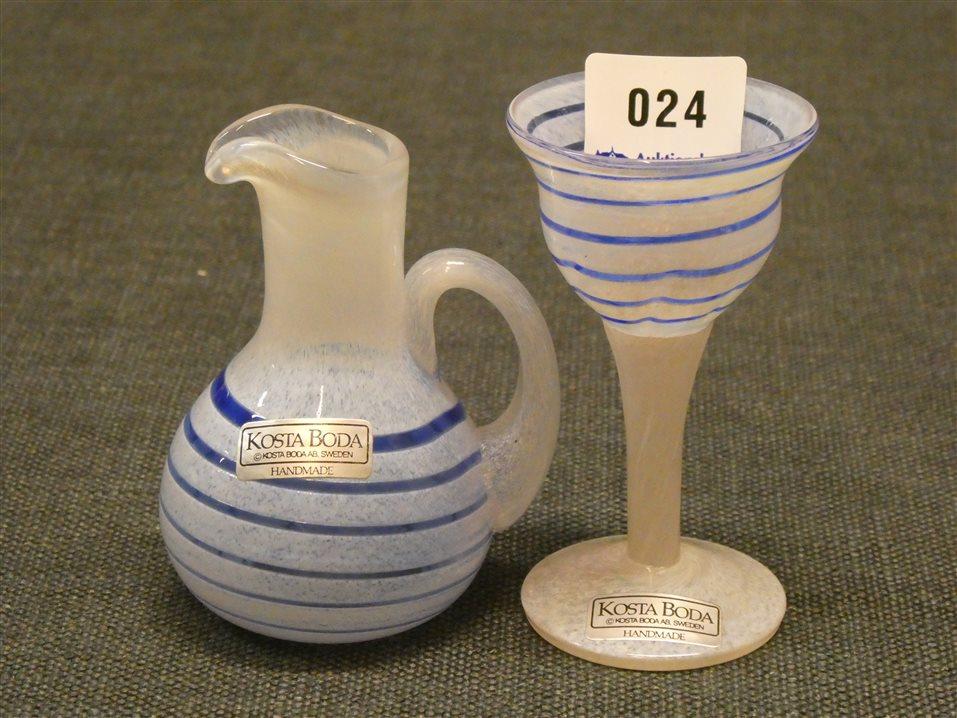 Auktion: 398 Objekt: 024