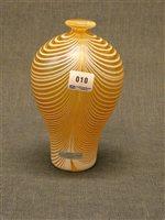 Auktion: 398 Objekt: 010