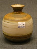 Auktion: 398 Objekt: 015