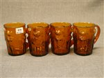 Auktion: 398 Objekt: 016