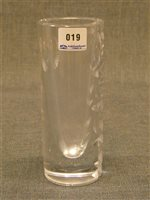 Auktion: 398 Objekt: 019